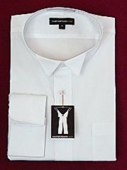 Men-Wing-Collar-Court-Shirt.jpg